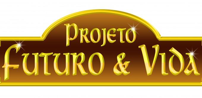 Projeto Futuro & Vida